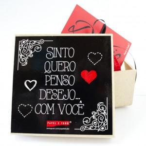 caixa apaixonados 02