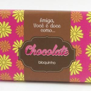 chocolate 02