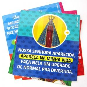 santos 01