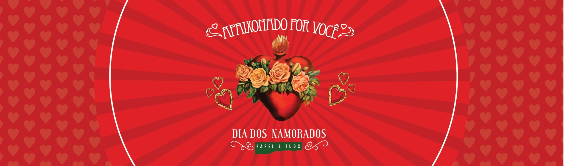 Banner_dia-dos_namorados-011