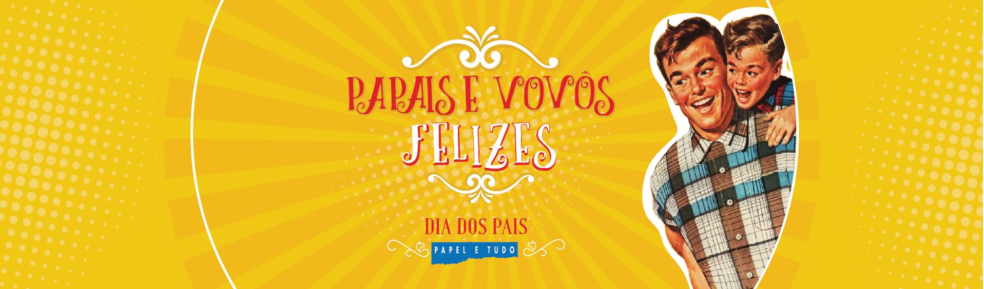 Banner_dia-dos_pais_2016-011