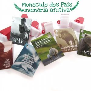 monoculos_pais3