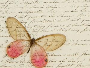 Querido amigo, esta carta é para você