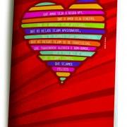 Caderninho -AmorRegraN1