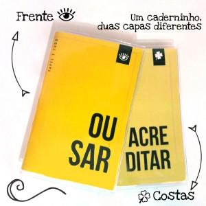caderninho fostas-01