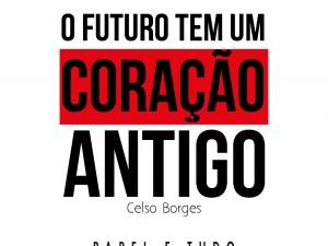 O futuro…