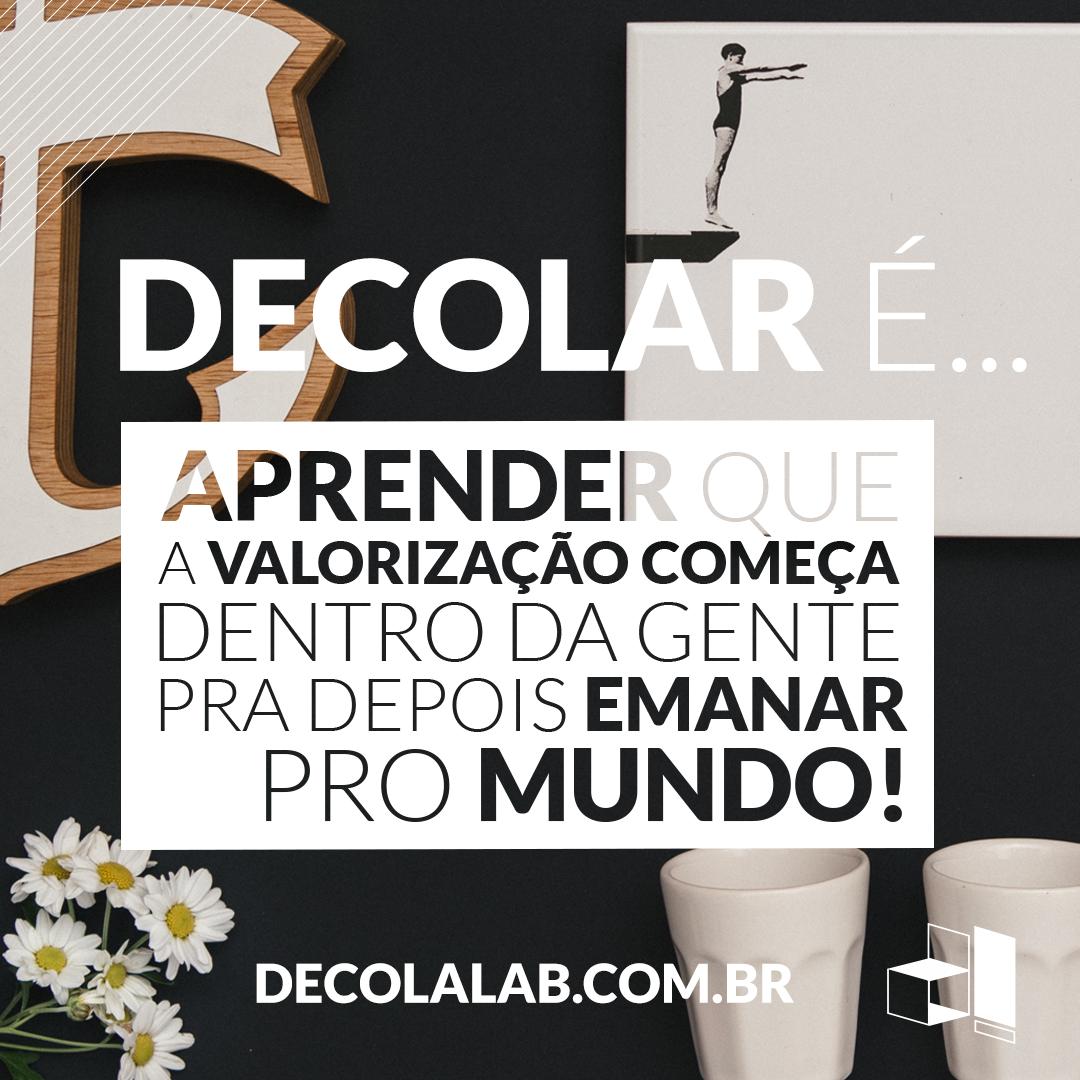 Decolar_e_07