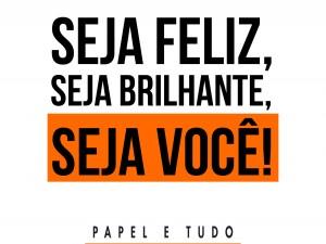 Papel E Tudo + Decola! Lab