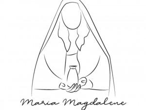 Grupo de Fraternidade Maria Magdalene