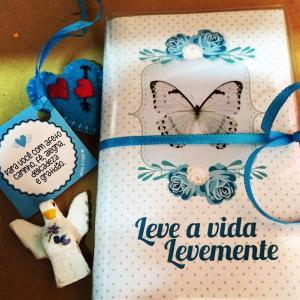 caderninho_leveza