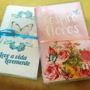 caderninhos_kit_slow