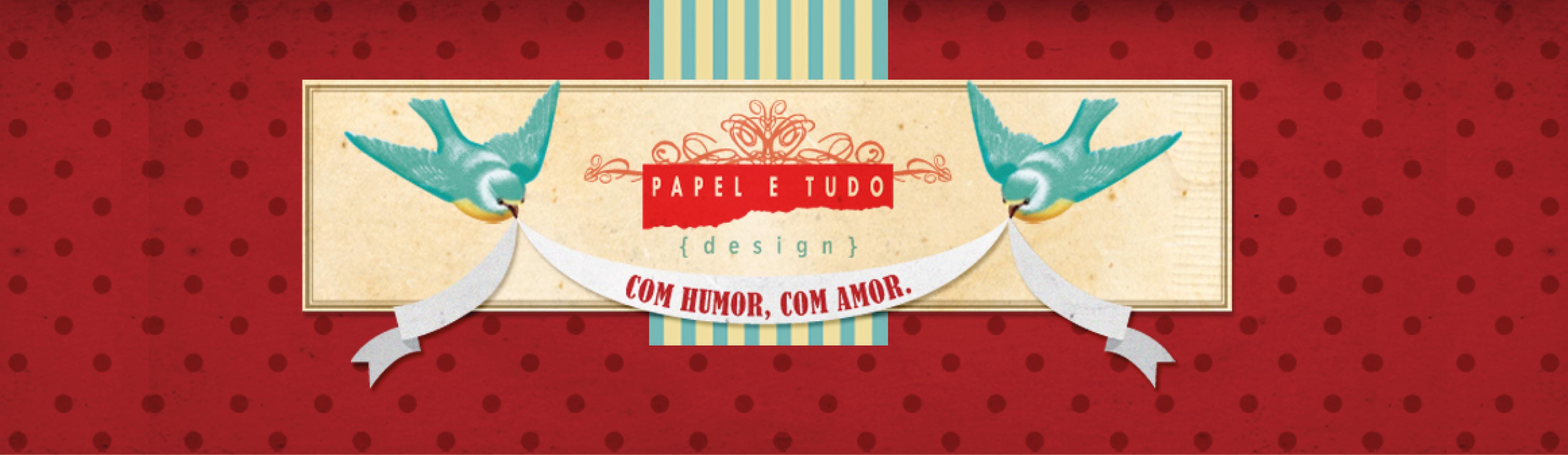 banner-sitecom-humor-com-amor-011